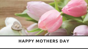 Happy Mothers Day, Leeds, RedRite, Virtual Assistant