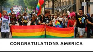 LGBT, Gay Pride, Leeds, RedRite