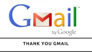 Gmail, RedRite, Leeds