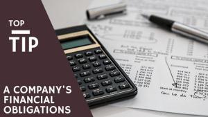 Business Finances, Finances, RedRite, LEeds