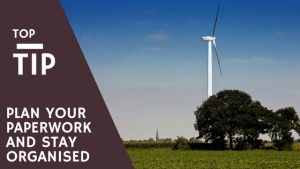 Environment, Business impact, Carbon footprint, RedRite. Leeds