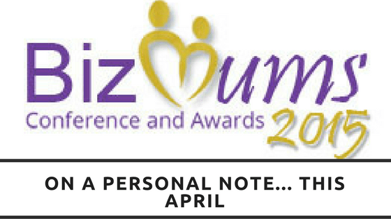 Bizmums Conference 2015, RedRite, Leeds