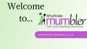 Wharfedale Mumbler, RedRite, Leeds