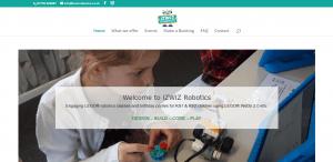 IzWiz Robotics