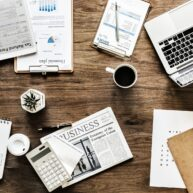 RedRite Business Growth Academy