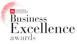 Business Excellence Winner Red Rite Business Support Services