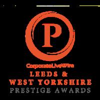 Prestige Award Winner Red Rite Business Support Services